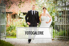 Fotogalerie mit schönen Hochzeitsfotos von Brautpaaren aus dem Raum München, der Hochzeitsvorbereitung, dem Hochzeitstanz und der Hochzeitstorte